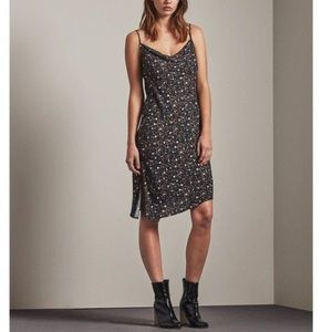 Ag Adriano Goldschmied Dresses - AG Gia Slipdress